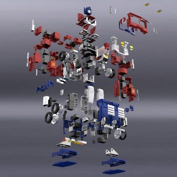 ransformers-Optimus-Prime-Auto-Converting-Programmable-Advanced-Robot-5-600x600