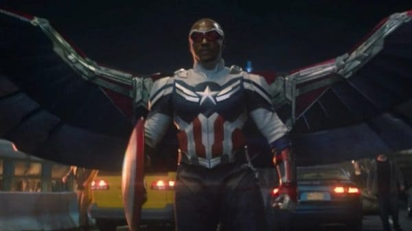 sam-wilson-captain-america-falcon-600x337