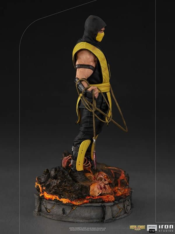 scorpion_mortal-kombat_gallery_6083705d5d39d-600x800