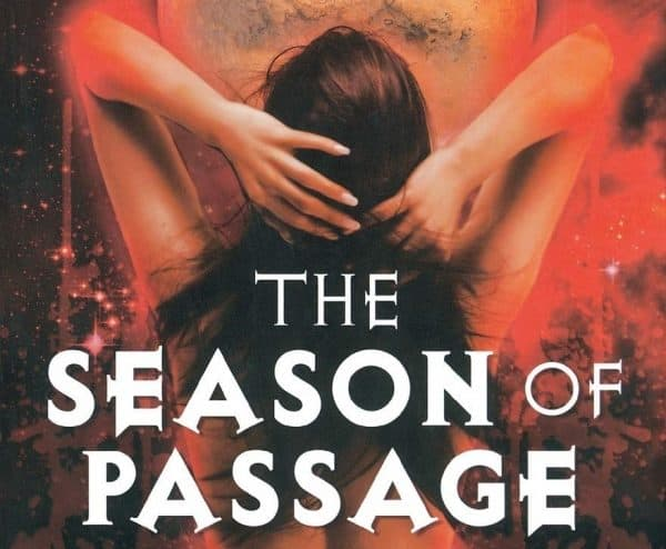 season-of-passage-600x494