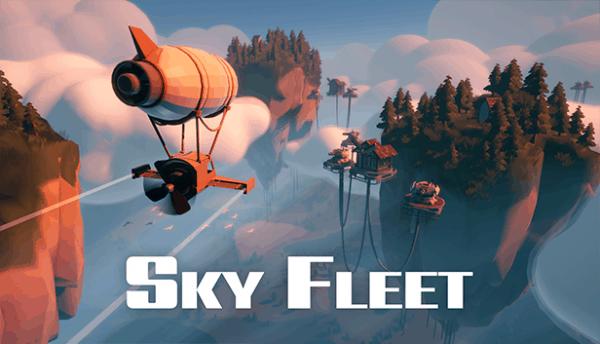 skyfleet-600x344