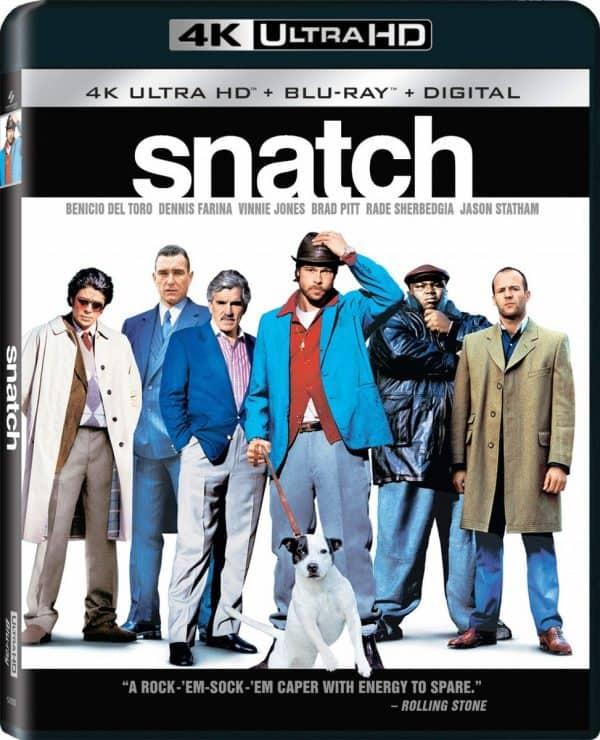 snatch-600x740