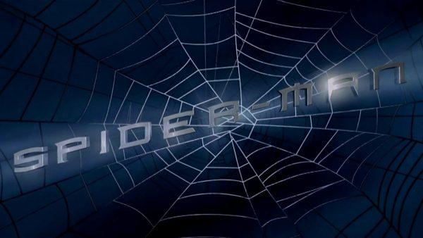 spider-man-600x338