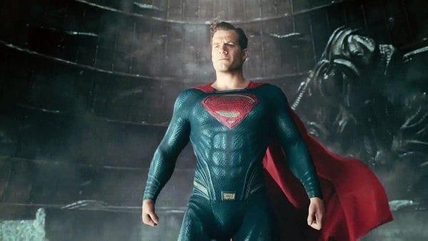 superman-justice-league-600x338-1