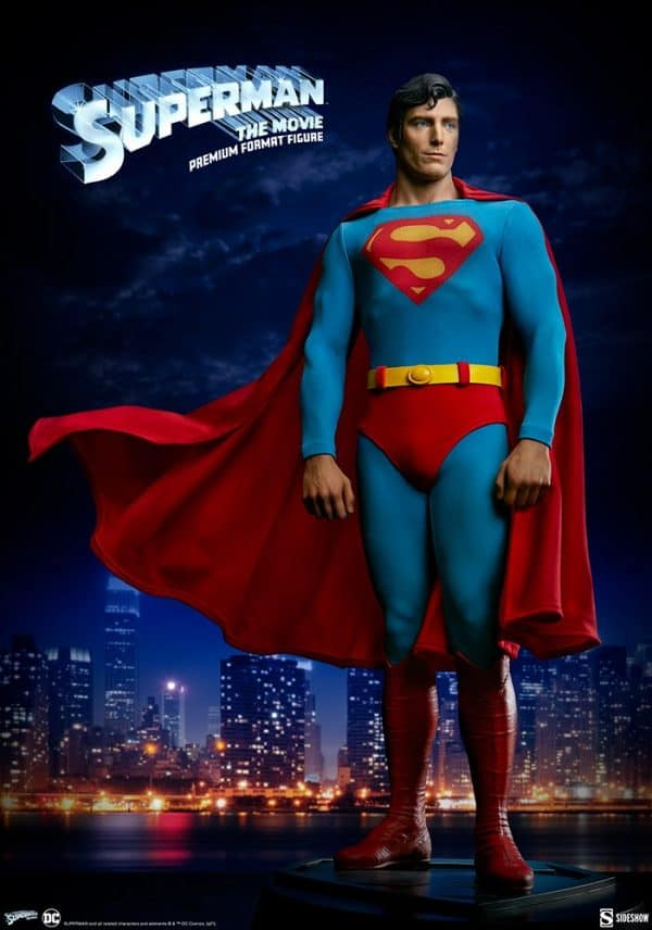 superman-the-movie-premium-format-figure_dc-comics_gallery_60651ff709025-600x856