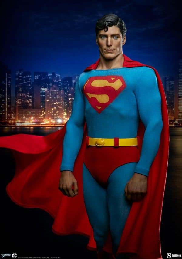 superman-the-movie-premium-format-figure_dc-comics_gallery_60651ff75f158-600x856