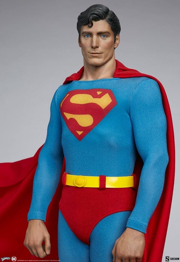 superman-the-movie-premium-format-figure_dc-comics_gallery_60651ffa5af6b-600x873