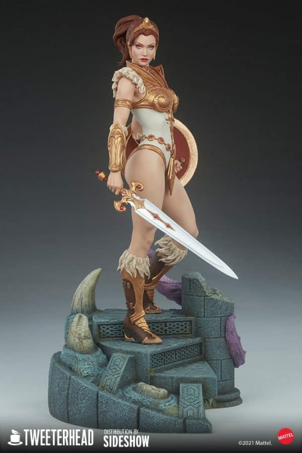 teela-legends_masters-of-the-universe_gallery_606e538137571-600x900