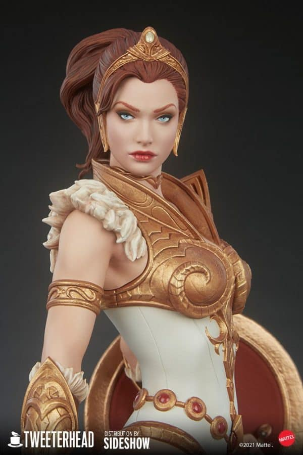 teela-legends_masters-of-the-universe_gallery_606e5383cc949-600x900