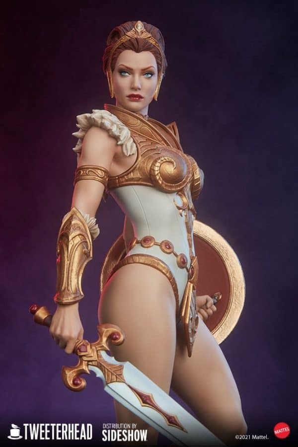teela-legends_masters-of-the-universe_gallery_606e53b369a1d-600x900