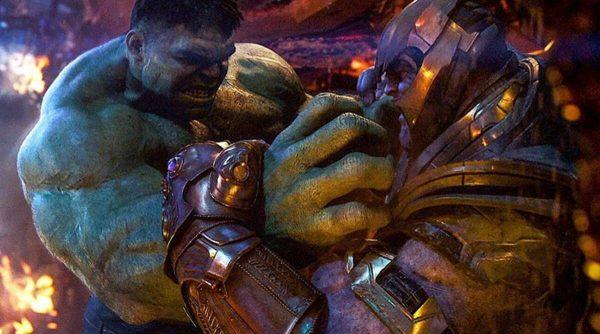 thanos-hulk-1200-600x334