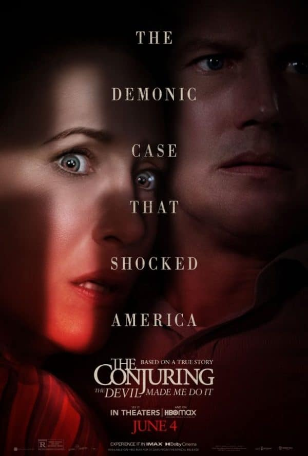 the-conjuring-the-devil-made-me-do-it-600x890