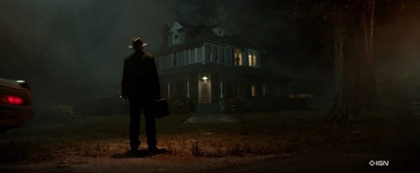the-conjuring-the-devil-made-me-do-it-IGN-2-600x248