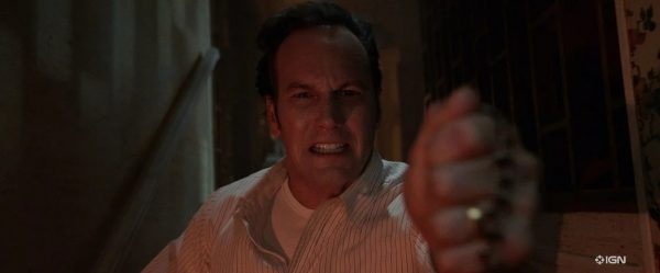 the-conjuring-the-devil-made-me-do-it-IGN-5-600x249