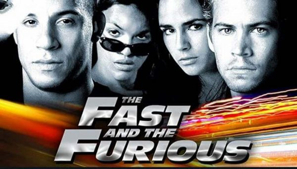 the-fast-and-the-furious-600x341