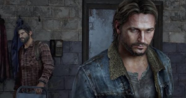 the-last-of-us-tommy-600x316
