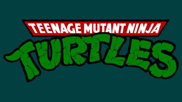 tmnt-teenage-mutant-ninja-turtles-600x338