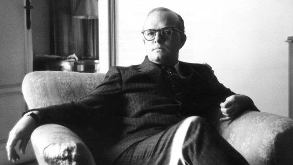 truman-and-tennessee-capote-600x338