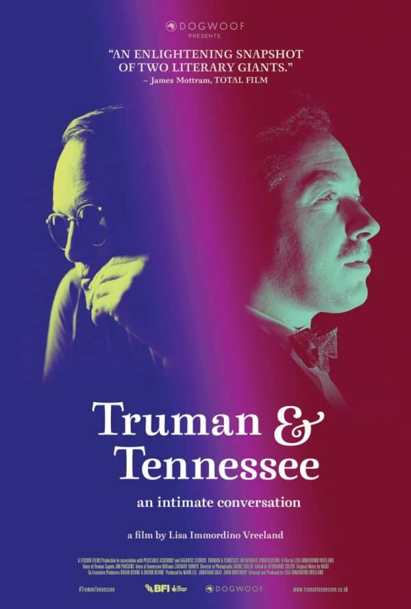 truman-and-tennessee-poster-600x888