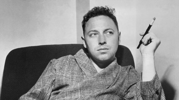 truman-and-tennessee-williams-600x338