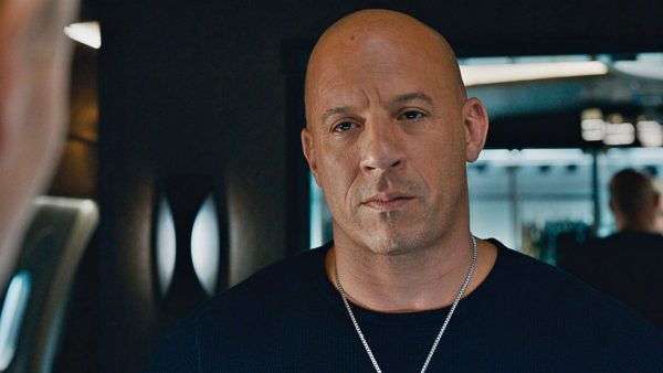 vin-diesel-the-fate-of-the-furious-1-600x338