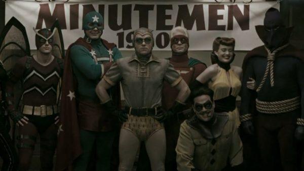 watchmen-minutemen-600x338