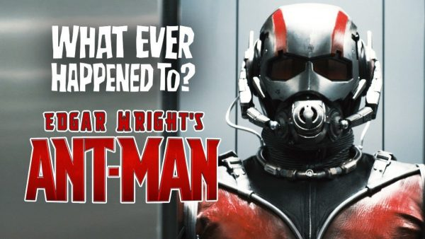 whatever-happened-to-edgar-wrights-ant-man-600x338