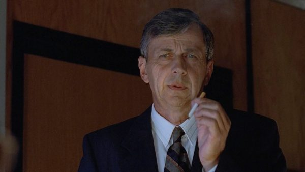 william-b-davis-600x338