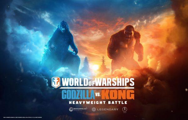 wow-kong-godzilla-600x383