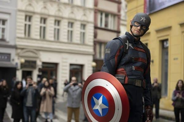 wyatt-russell-captain-america-the-falcon-and-the-winter-soldier-600x400