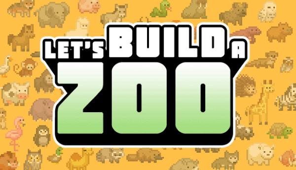 zoo-600x344