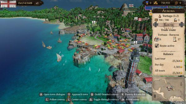 7-Port-Royale-4_Nintendo-Switch-600x338
