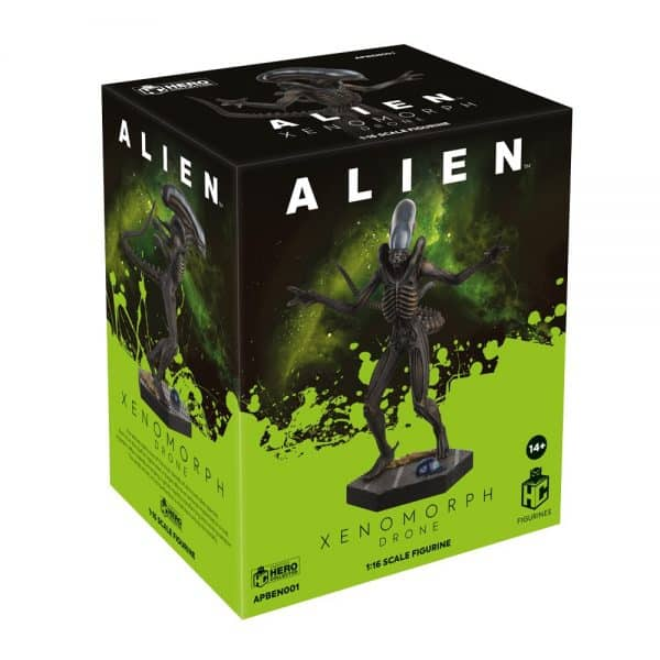APBEN001_Xenomorph-Alien_3DBox-MockUP_RiGHT-600x600