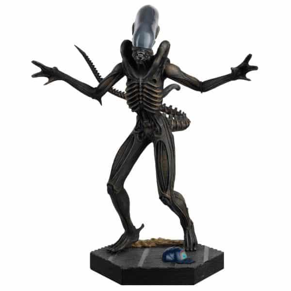 APBEN001_Xenomorph-Alien_Front-600x600