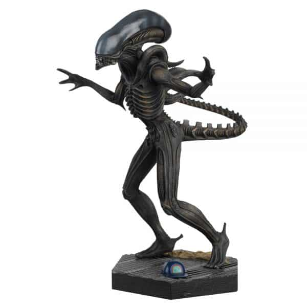 APBEN001_Xenomorph-Alien_LSide-600x600