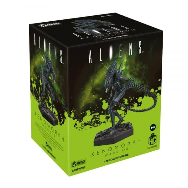 APBEN002_XenomorphWarrior-Aliens_3DBox-MockUP_RiGHT-600x600