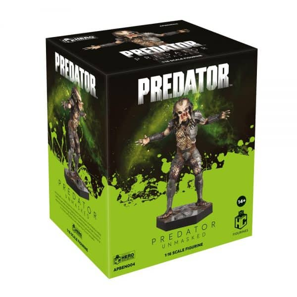 APBEN004_Predator_3DBox-MockUP_RiGHT-600x600