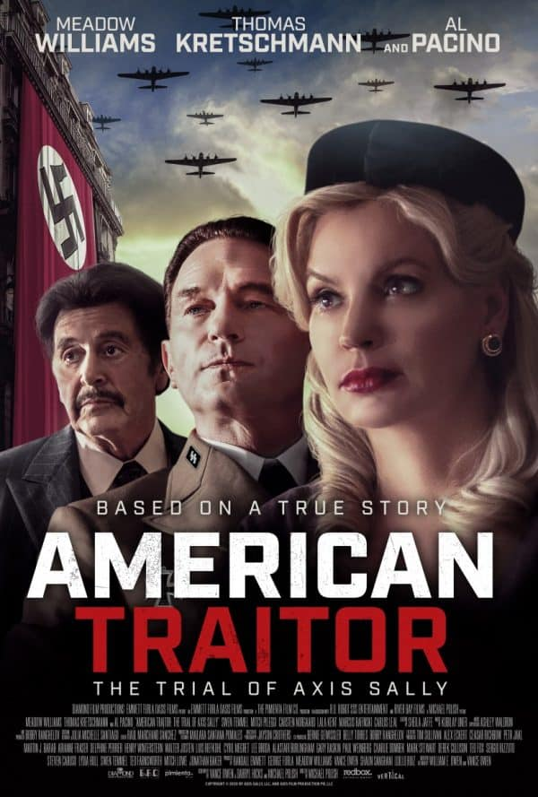 AmericanTraitor_AppleTrailers_Poster_2764x4096-600x889
