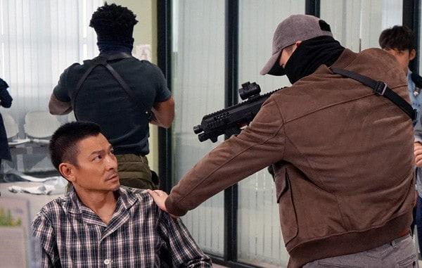 Andy-Lau-Gunpoint-Shock-Wave-Hong-Kong-Destruction