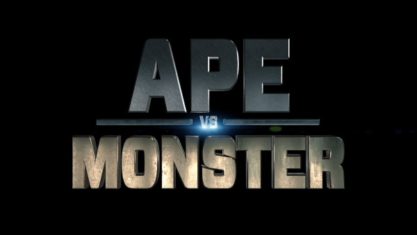 Ape-vs.-Monster-Official-Trailer-1-7-screenshot-600x338
