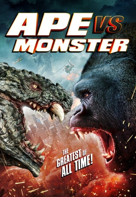 Ape_VS_Monster_450x650_tivo