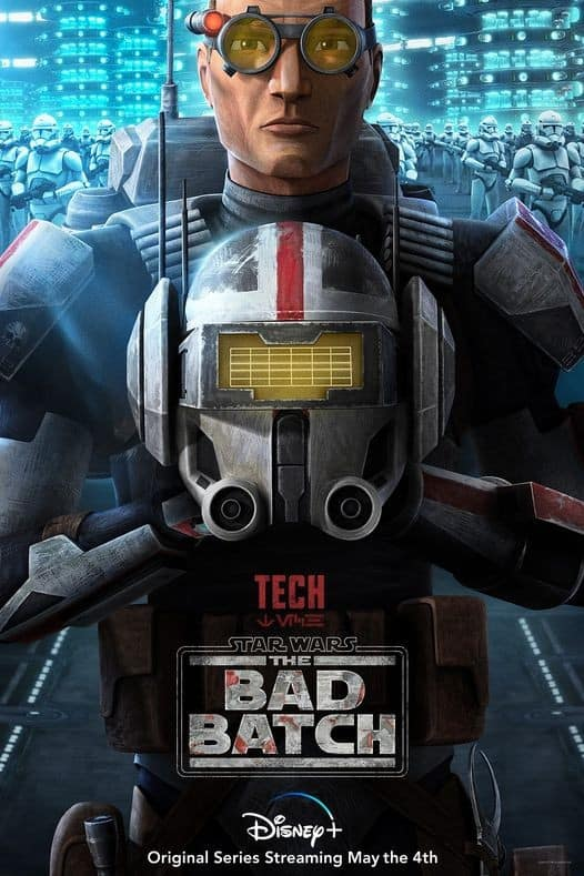 Bad-Batch-posters-1
