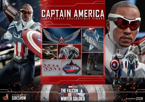 Captain-America-Sam-Wilson-Hot-Toys-10-600x422
