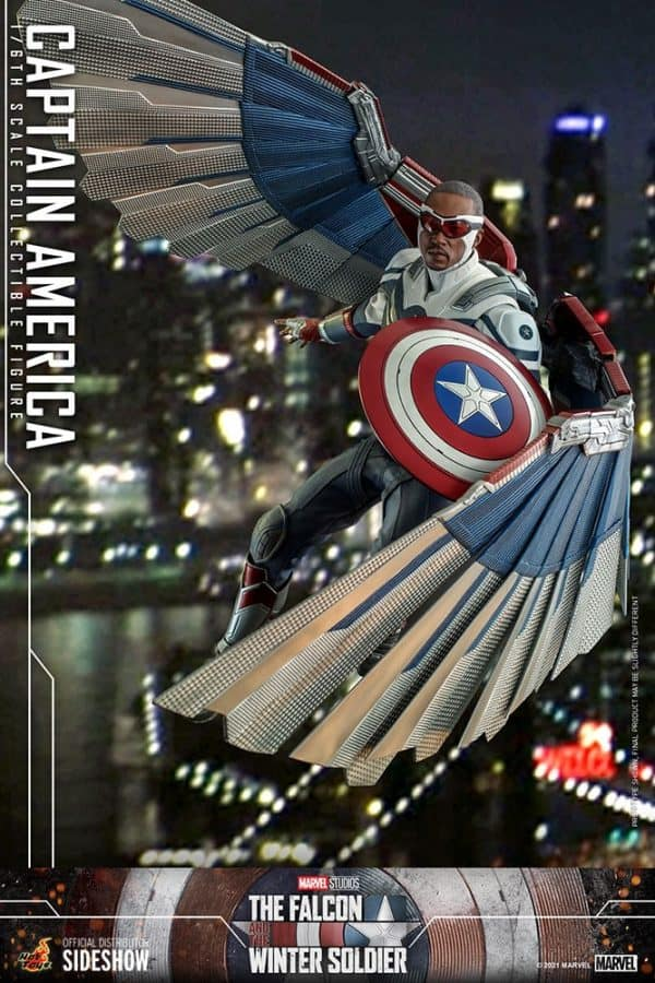 Captain-America-Sam-Wilson-Hot-Toys-7-600x900