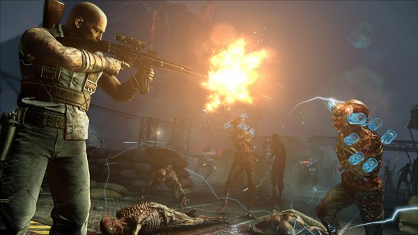 DLC_Mission7_Screenshot16_1k-600x338
