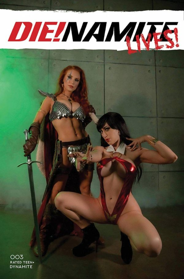 Dynamite-Entertainment-August-Cosplay-5-600x910