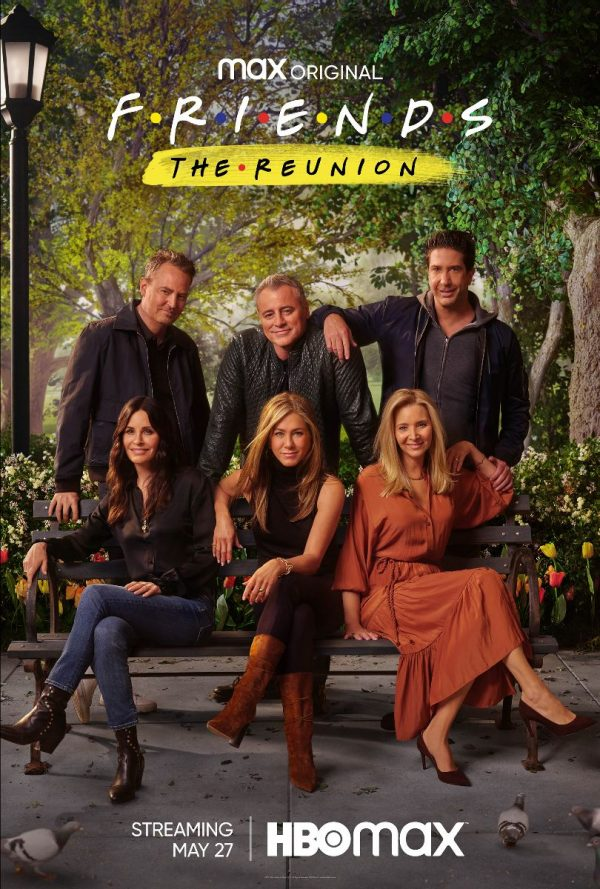 FRIENDS-The-Reunion-600x889