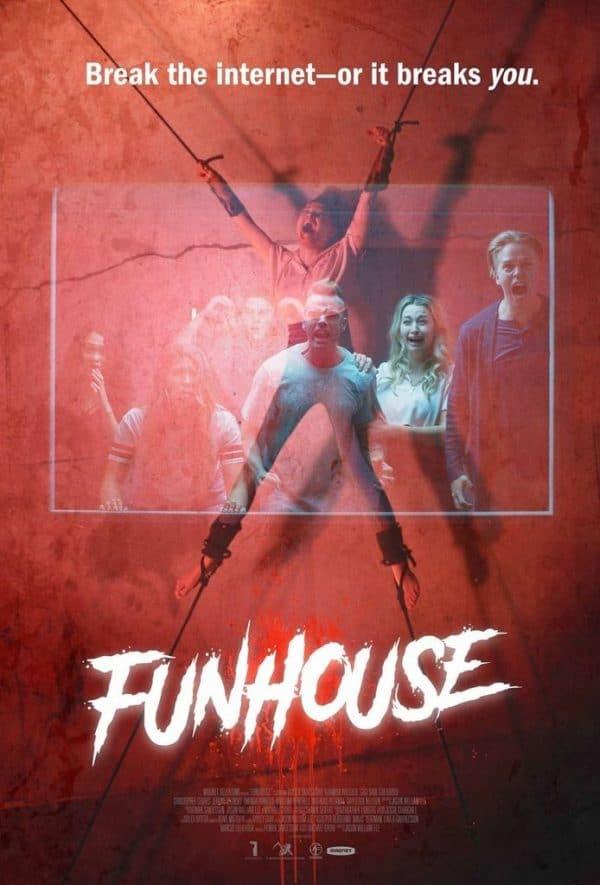 Funhouse-1-600x885