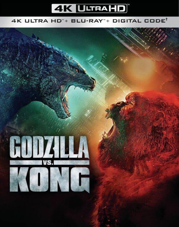 Godzilla-vs-Kong-HE-release-2-600x759