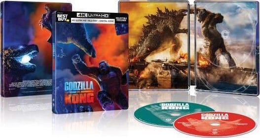 Godzilla-vs-Kong-HE-release-3
